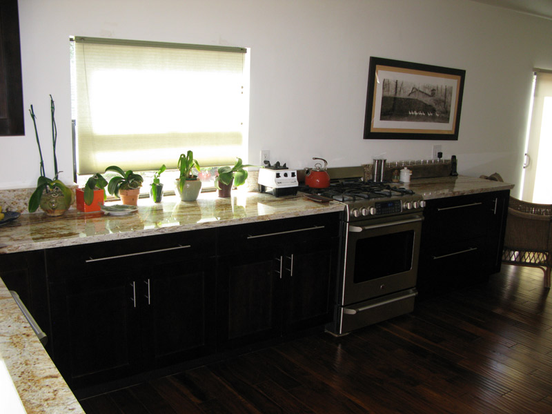 Five Tips To A San Fernando Valley Green Kitchen Remodel Hugs
